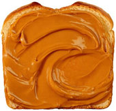 peanut-butter-pic