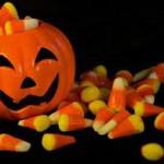 pumpkin-pic-150x150