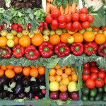colorful-vegetables-793493-150x150