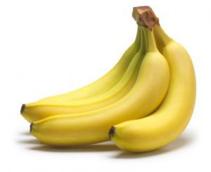 banana-300x244