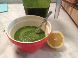 greens-soup-300x225