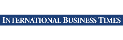 Logo_Intl_Business_Times