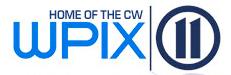 WPIX_Logo