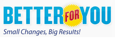 betterforyou-logo