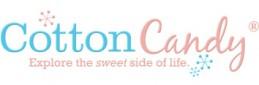 cottoncandy-logo