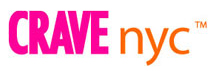 crave-new-york-city-logo