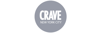crave-nyc