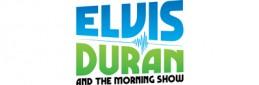 elvisduran-logo
