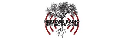 feature_heritage-radio-network