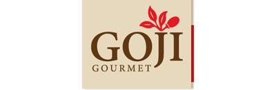 goji-logo