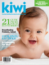 kiwi_march_2013_100x132
