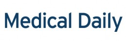medical-daily-logo