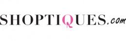 shoptiques_logo