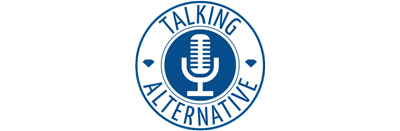 talking-alternative-logo