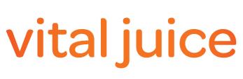 vital-juice-logo
