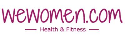 wewomen-logo