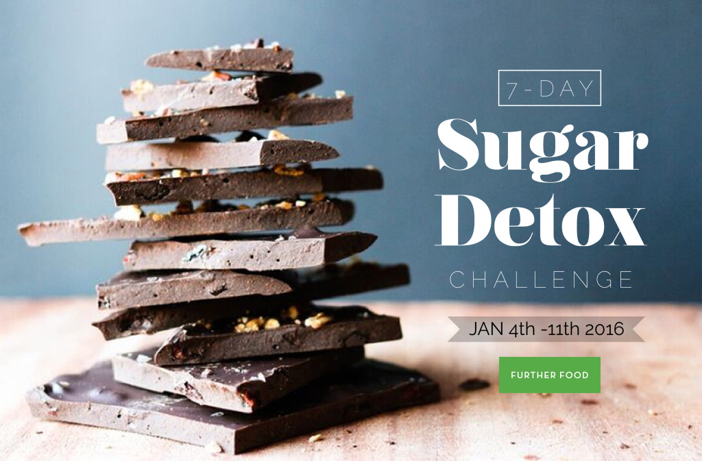 Further-Food-Sugar-Detox-Challenge-1024x673