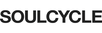 logo_soulcycle_dark
