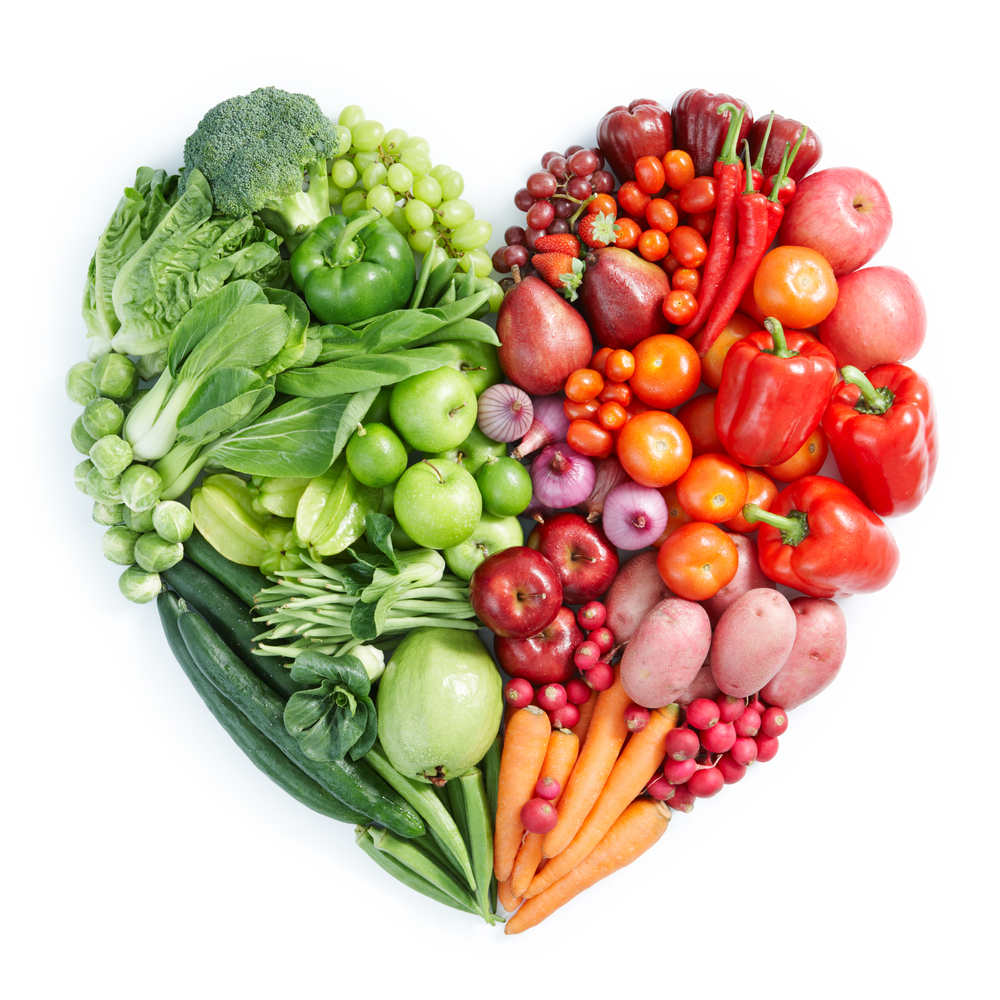 skin-healthy-food-1409877801