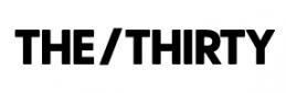TheThirty