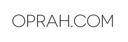 Oprah-logo