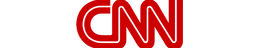 cnn logo real nutrition press