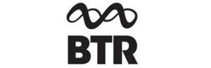 btr logo real nutrition press