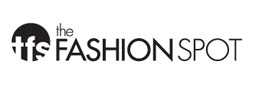 fashion spot logo real nutrition press