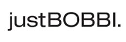 just bobbi logo real nutrition press