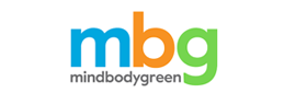mbg mind body green logo real nutritiom press