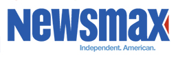 newsmax logo real nutrition press