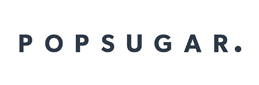 popsugar logo real nutrition press