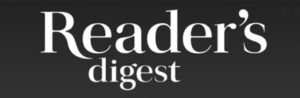 readers digest logo real nutrition press
