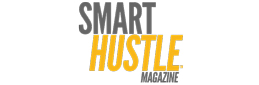 smarthustle_magazine