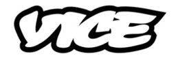 Vice logo real nutrition press