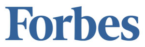 forbes logo real nutrition press