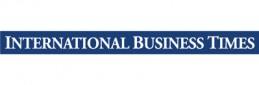 Logo_Intl_Business_Times