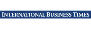 international business times logo real nutrition press