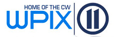 wpix logo real nutrition press