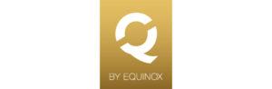 equinox logo real nutrition press