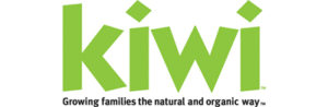 kiwi magazine logo real nutrition press