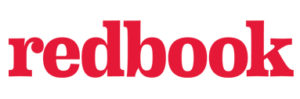 redbook logo real nutrition press