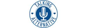 talking alternative logo real nutrition press