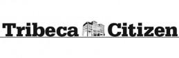 tribecacitizen-logo
