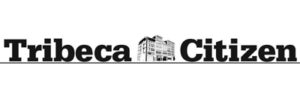 Tribeca Citizen logo real nutrition press
