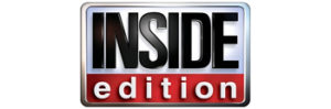 inside edition logo real nutrition press
