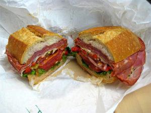 Hoagie_Hero_Sub_Sandwich