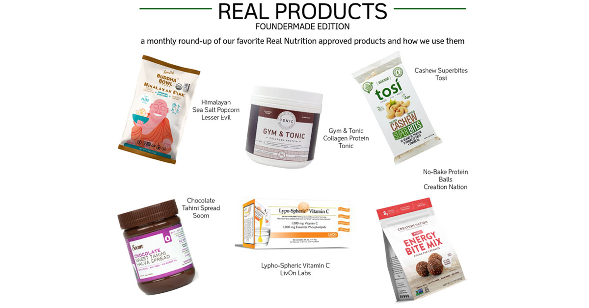 real-products_june