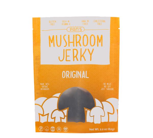 Pans-Mushroom-jerky