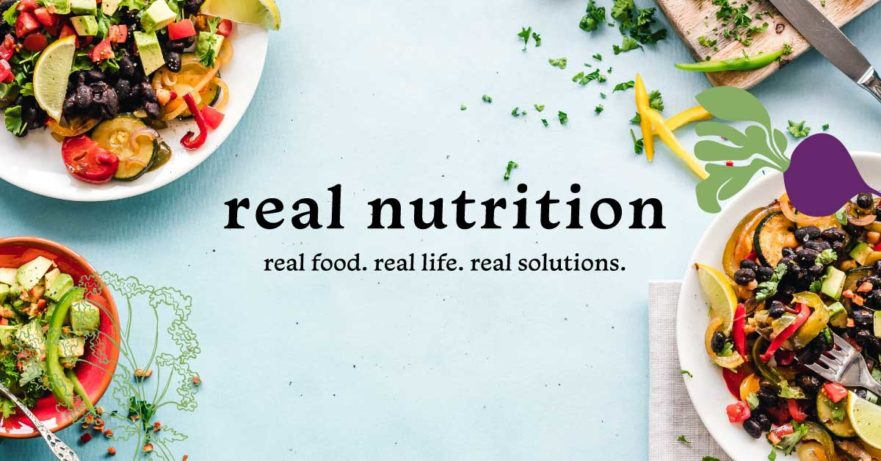 Btr Real Nutrition Nyc